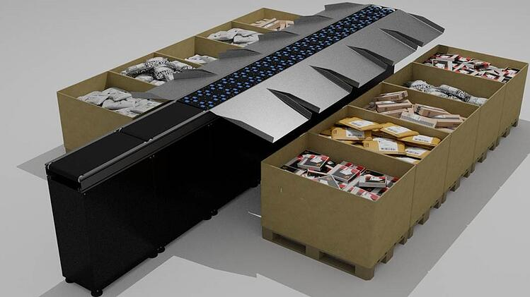 2021-03-30 FATH-Picture - Flowsort BV joins the FATH Group - 1067x600-24 - A